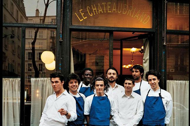 paris_restaurants9_cnt_25nov09_mag_b
