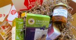 Provencal bon appetit box french aperitif