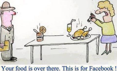 food_facbook