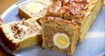 Pâté de Paques, French Easter Recipe (1)