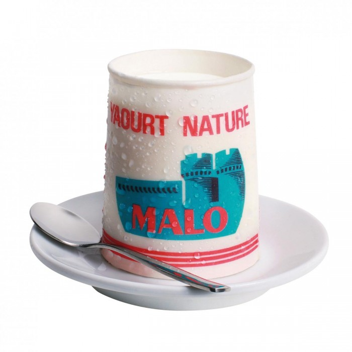 a14_-_yaourt-malo