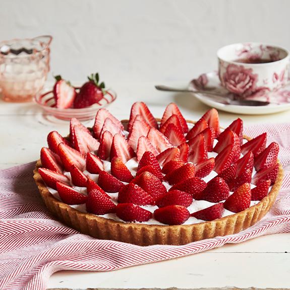 9781623159368_Print_tarte au fraises